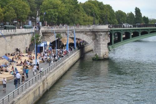 Paris-plage-my-parisian-life