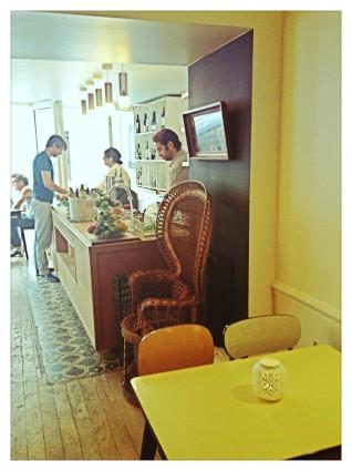 le rosie team interiors and decor
