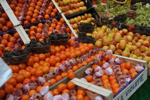 clementine paris season