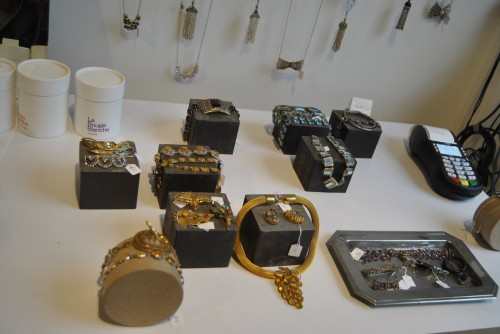 jewelry vintage paris cocoboheme