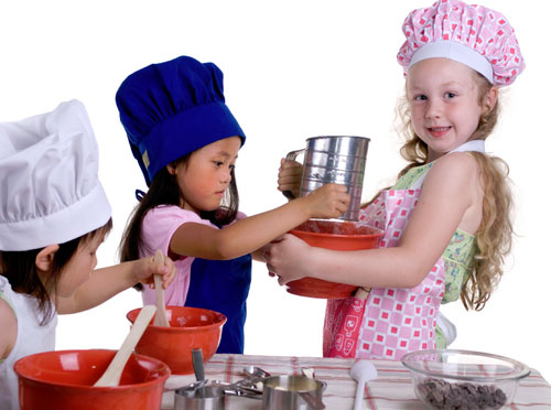kids-cooking-classes-connecticut