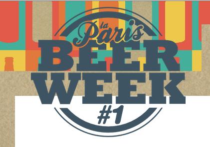 beer week paris