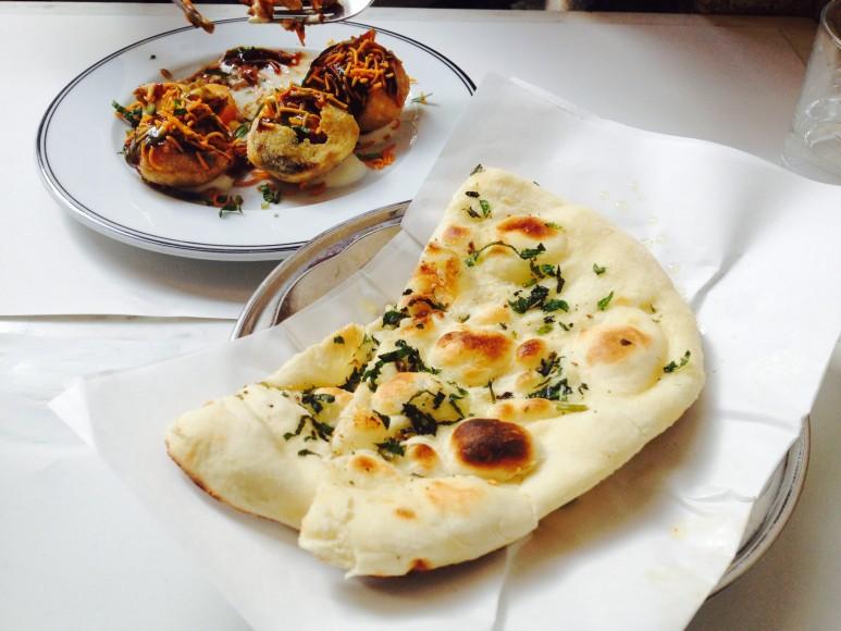 naan bread paris food indian cityguide