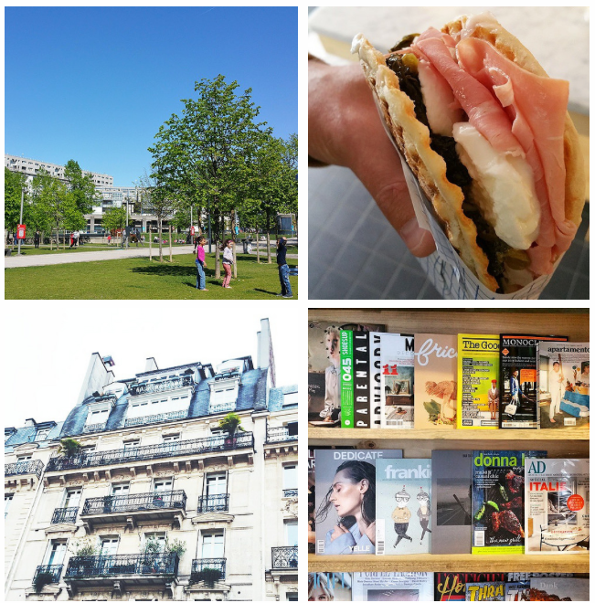 paris food places to eat 2015