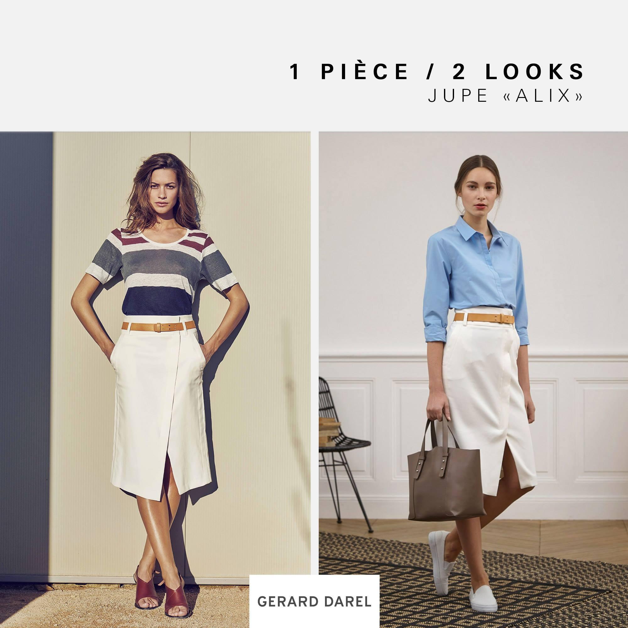 gerad darel 2015 french fashion