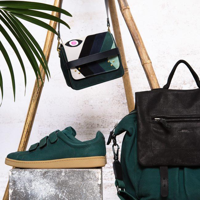 jerome dreyfuss paris bag designer