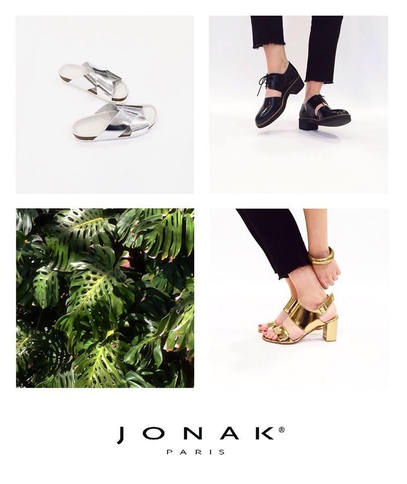 jonak paris shoes shop