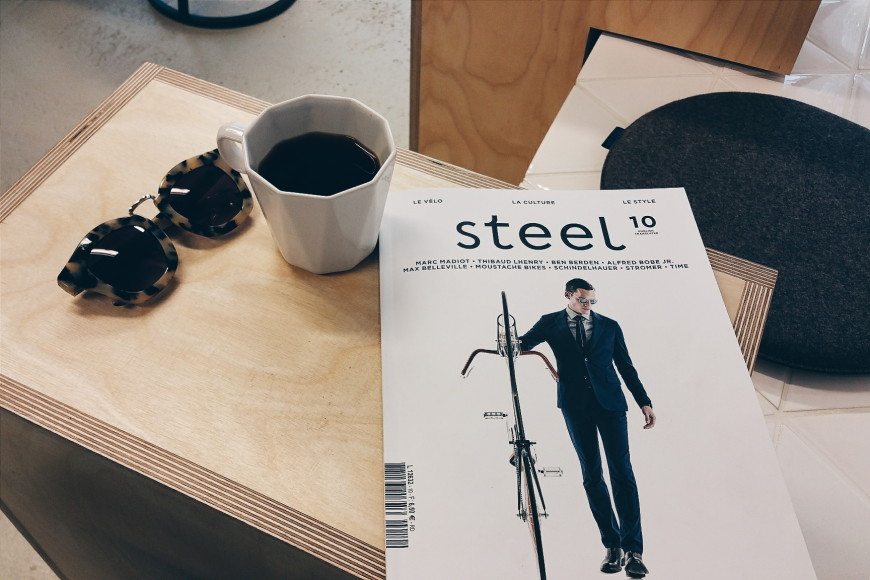 steel-coffee-magazine-cycle-paris