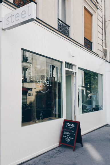 steel-coffee-shop-paris-outside