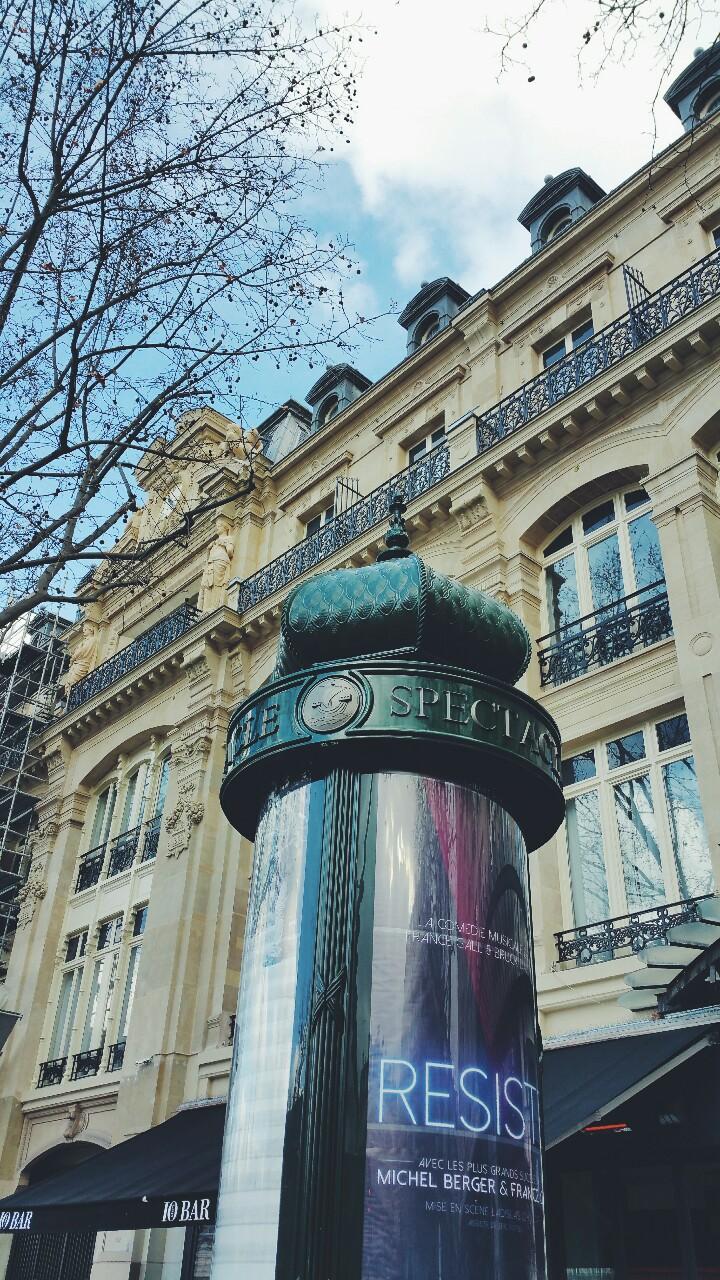 paris travel tips to know 2015