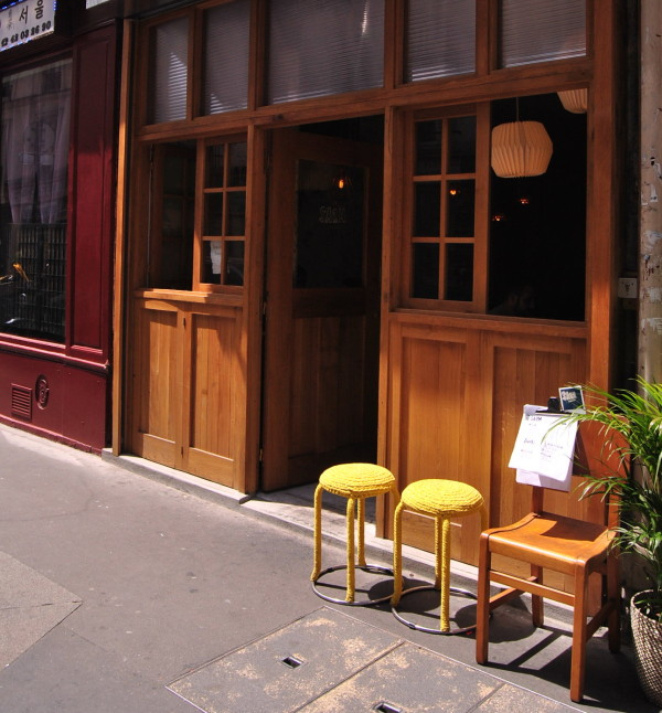 bao burger resto paris