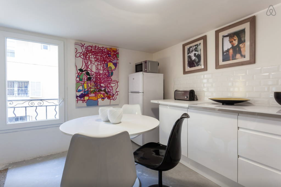luxury apartment vacation aix en provence
