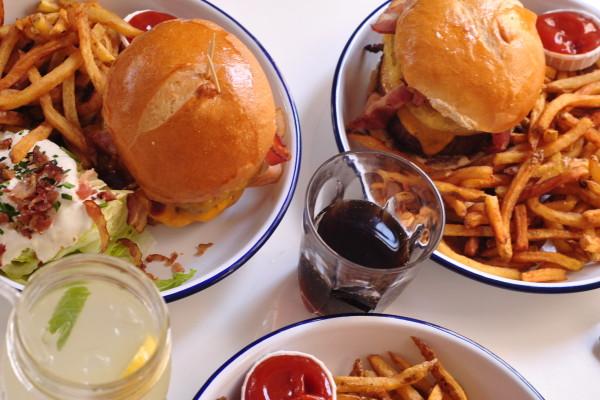 best burgers in paris pny photos