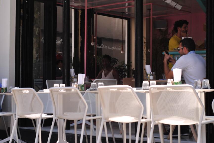 best tinder first date places paris