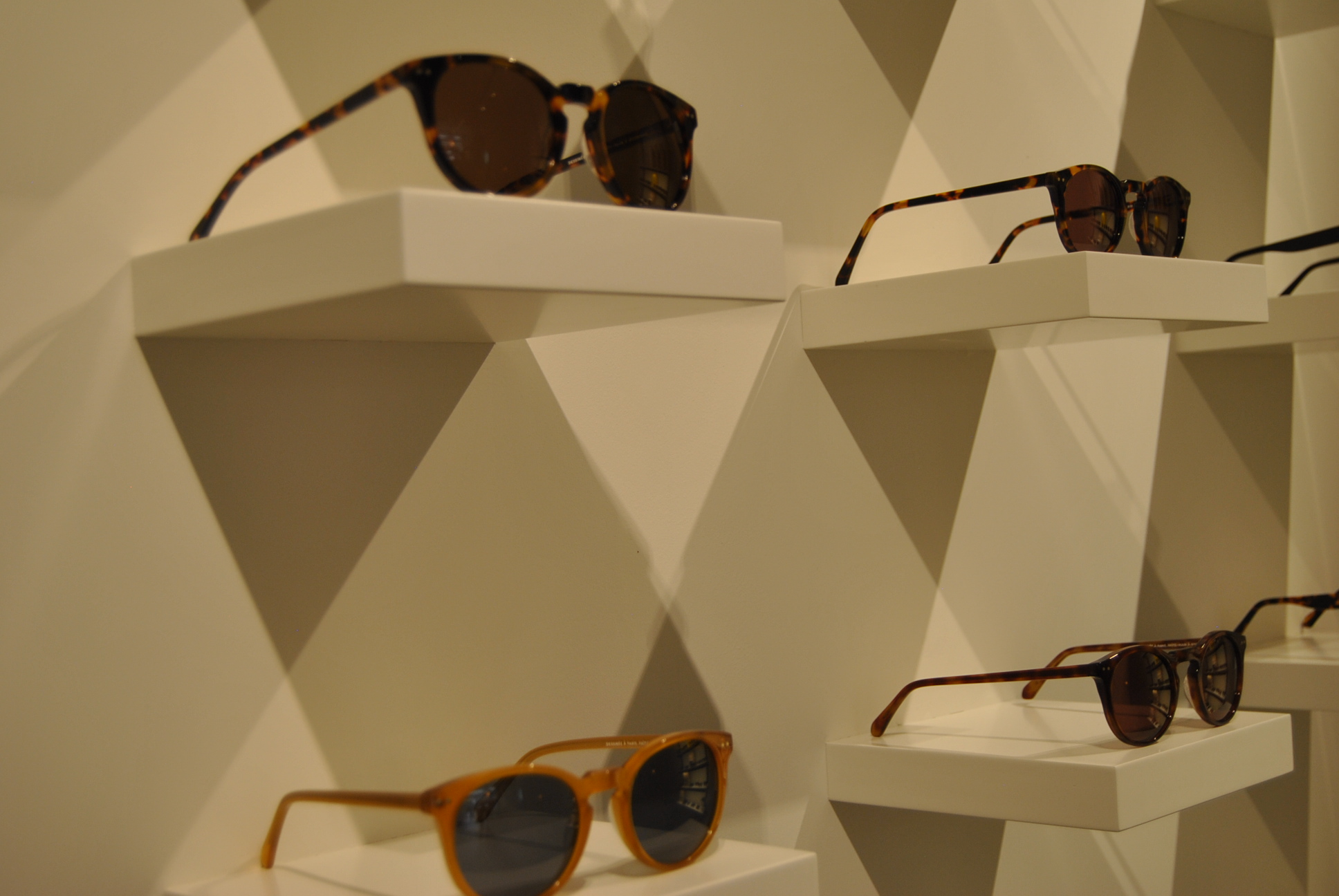 where to buy sunglasses paris handmade