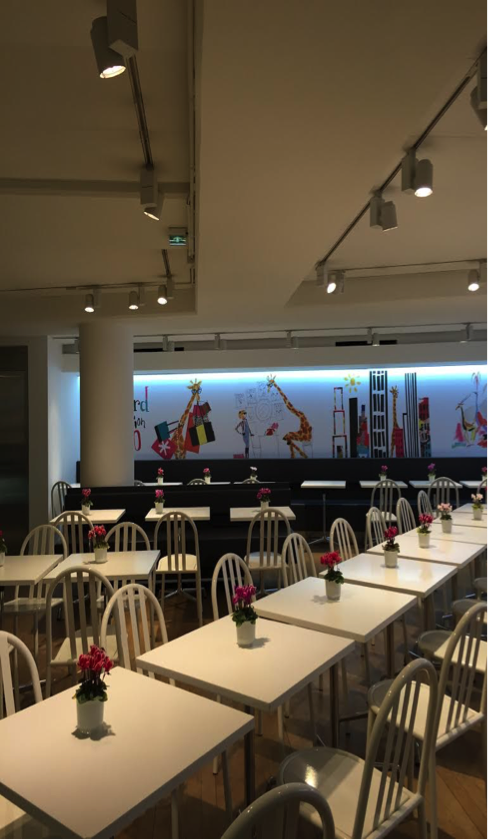 paris colette best 2015 concept store review
