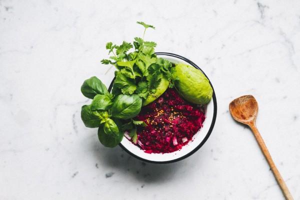beetroot veggies belen
