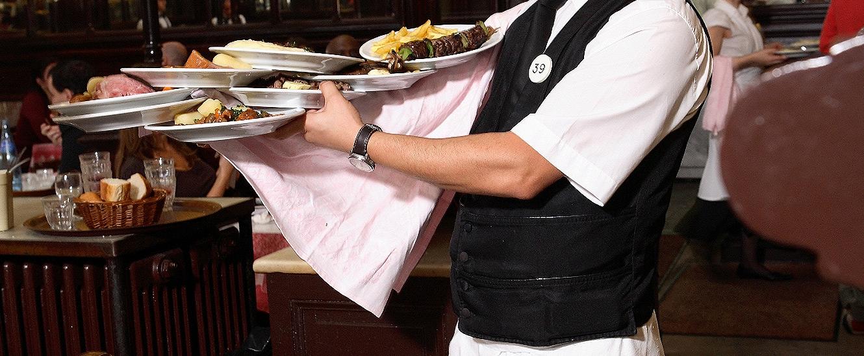 bouillon-chartier-paris-bistro