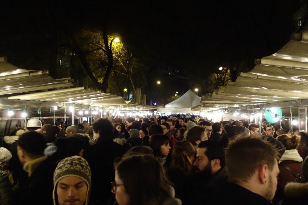 le food market myparisianlife january 21 2016 1