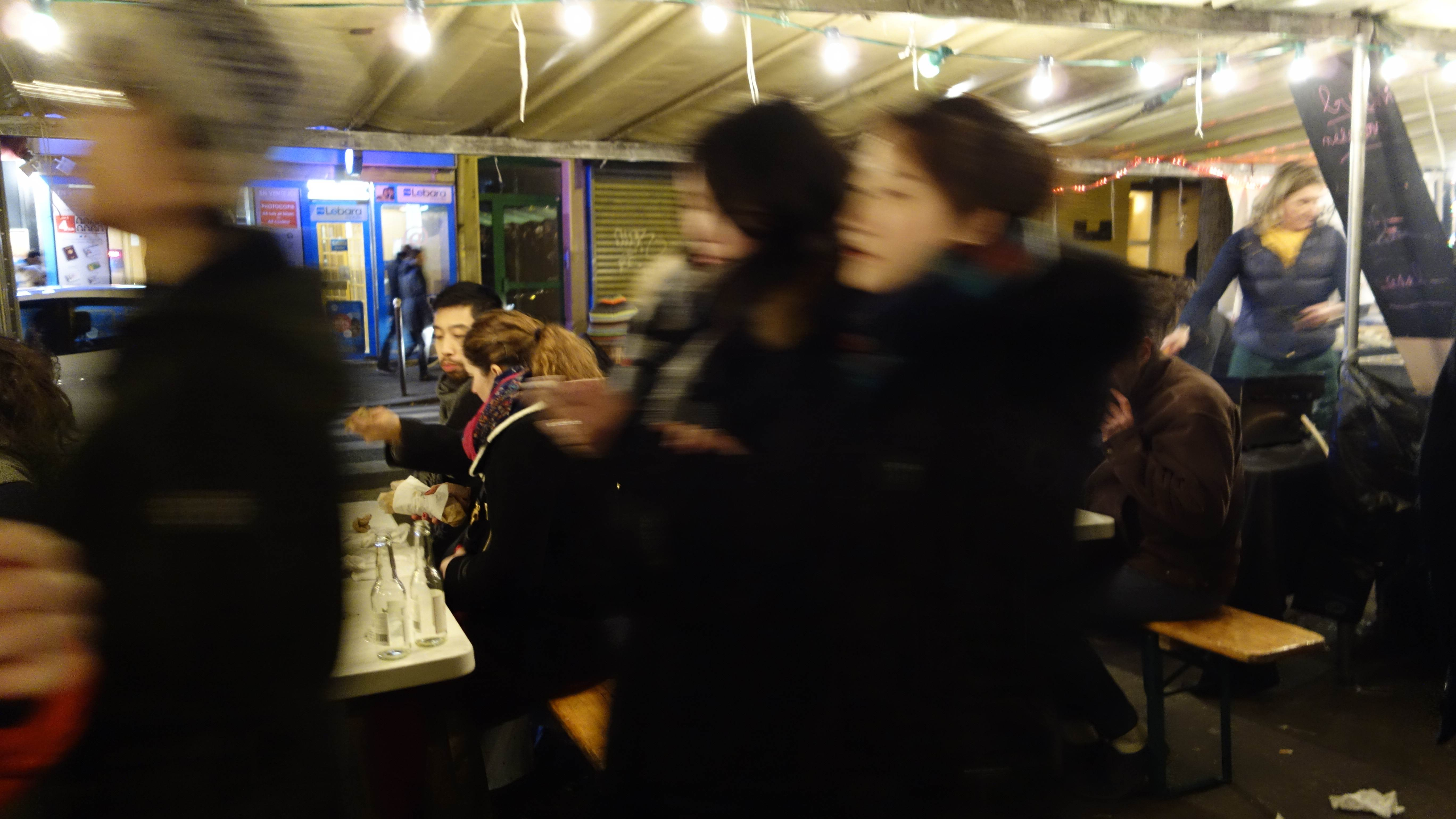 le food market myparisianlife january 21 2016 people