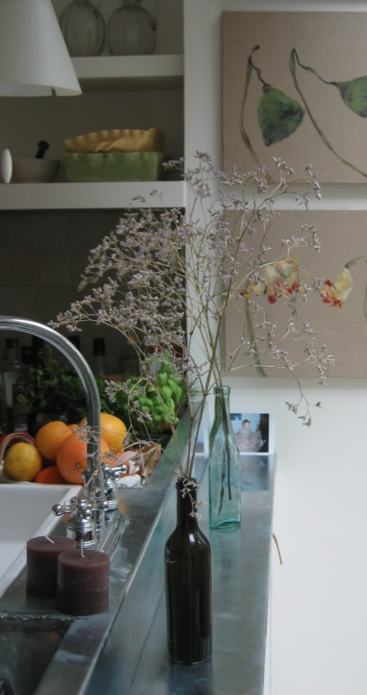 stay at a nice bed and breakfast in paris nation metro
