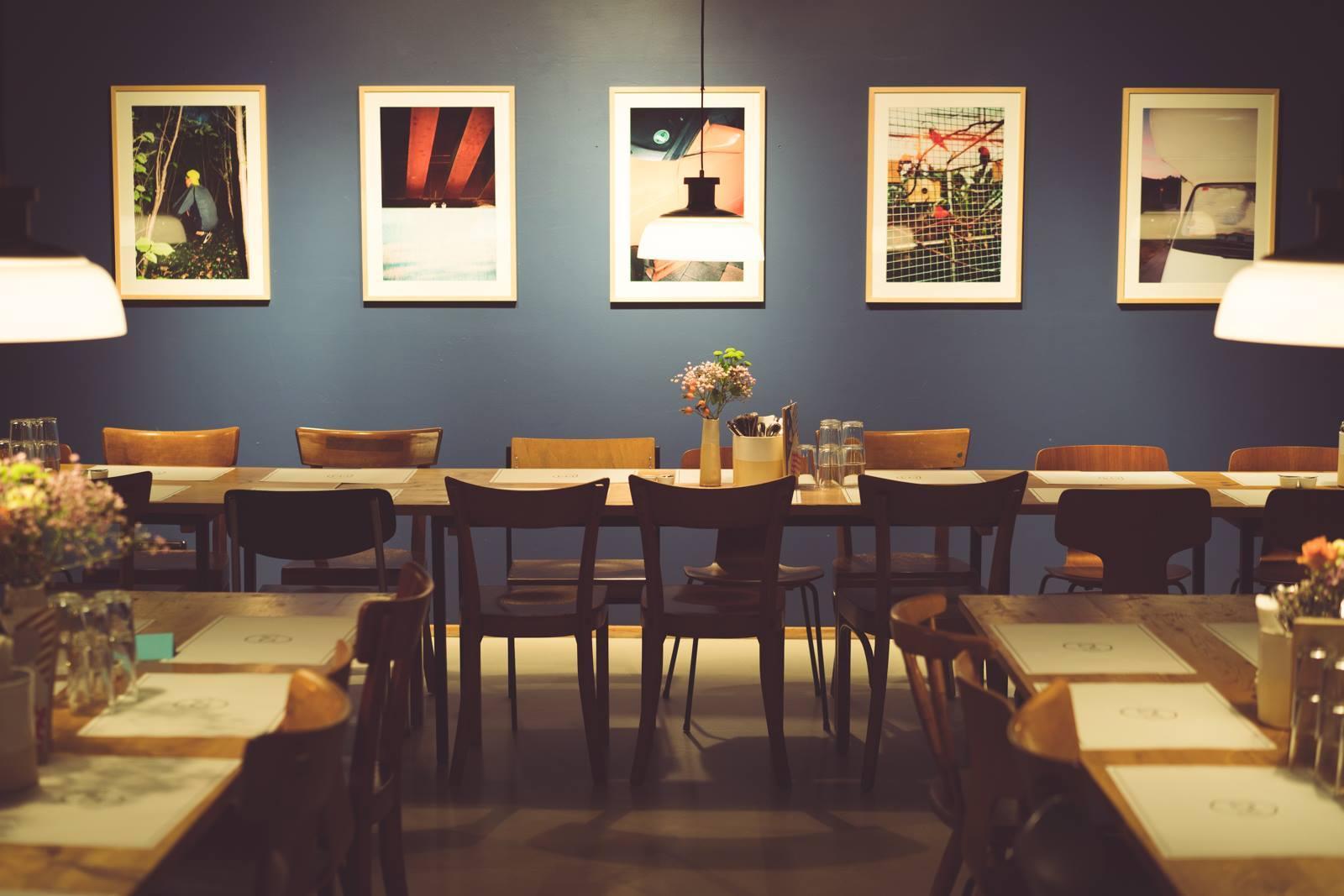 club michel eat in frankfurt to do best of city