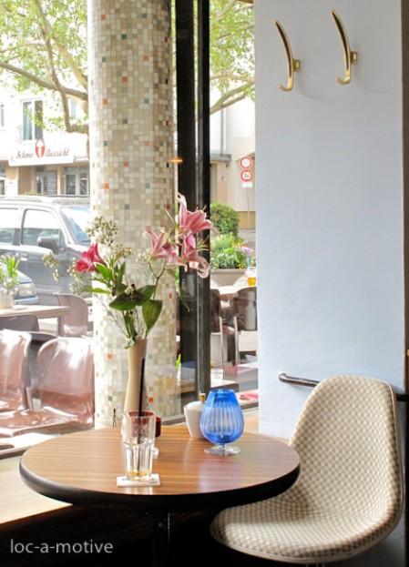 moloko cocktail frankfurt