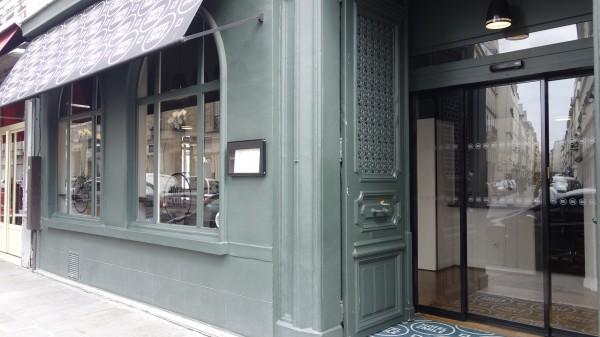 Hotel Emile Parijs : Hotel emile paris archives my parisian lifemy parisian life