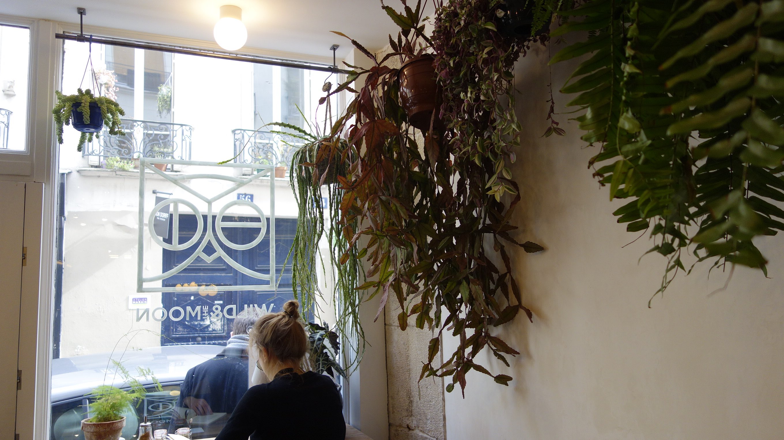 review wild and moon paris vegan gluten free 7