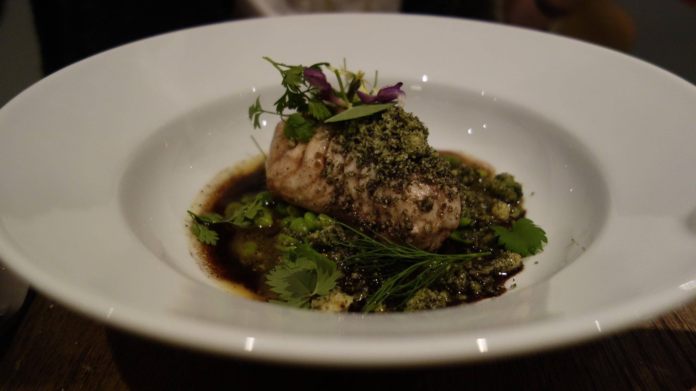 food in paris city guide blog
