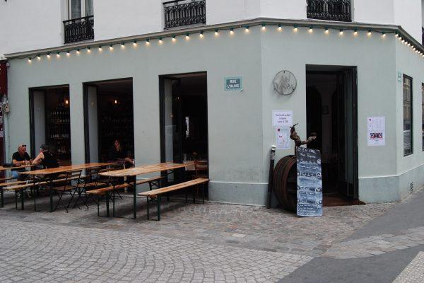en-vrac-wine-bar-paris