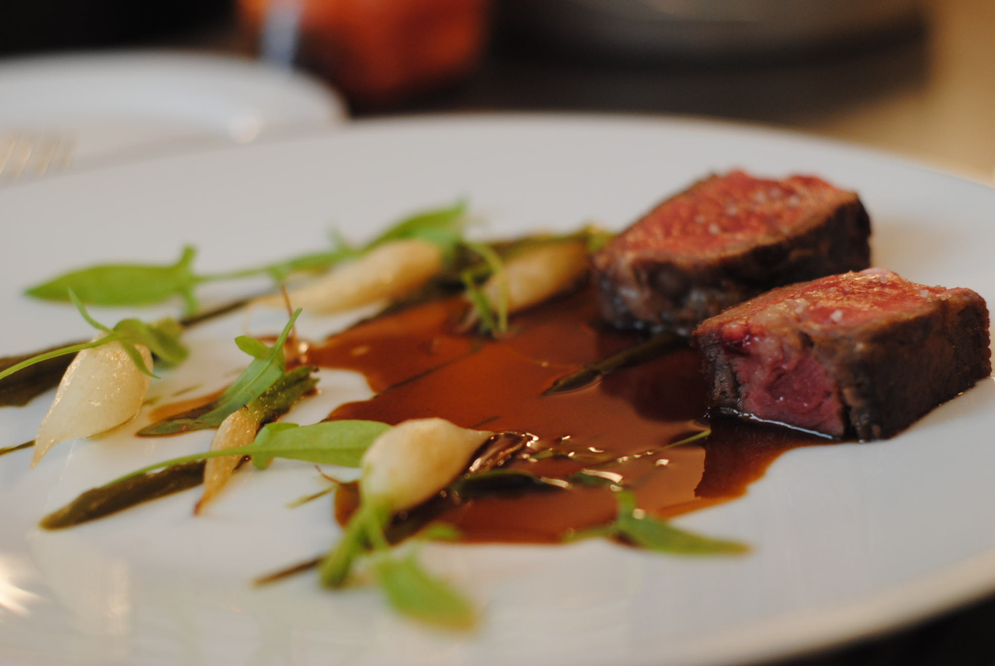 aged-beef-paris-fine-dining-where-to-eat