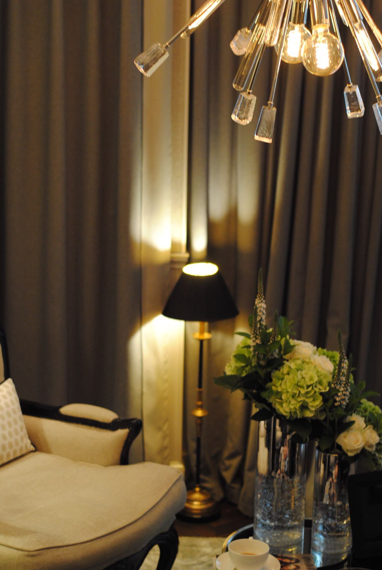 Mpl Hotel Monge Lights Chairs Design Paris My Parisian Life
