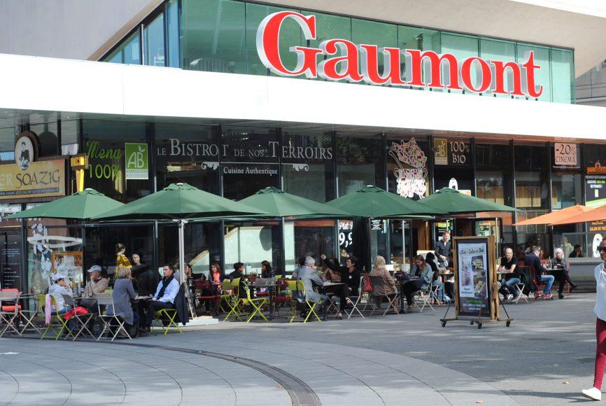 Cuisine rennes fabulous gorgeous facade cuisine castorama for Porte western castorama