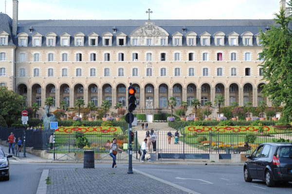 travel to rennes from paris my parisian life blog yanique