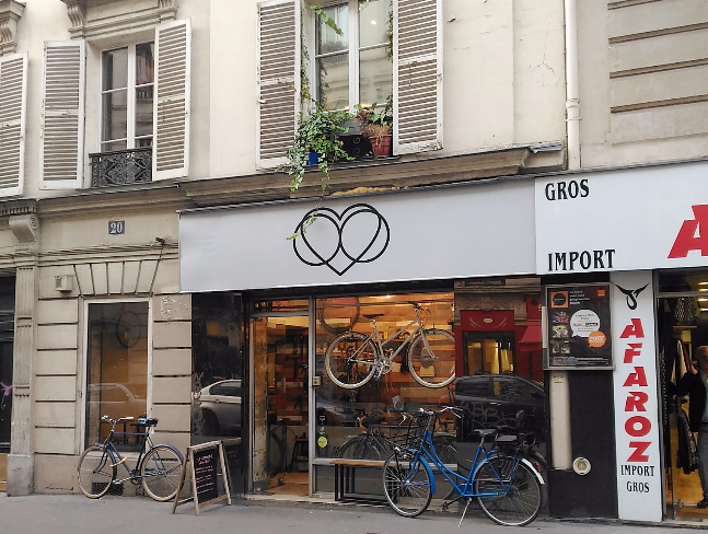 la-chouette-coffee-bike-shop-paris
