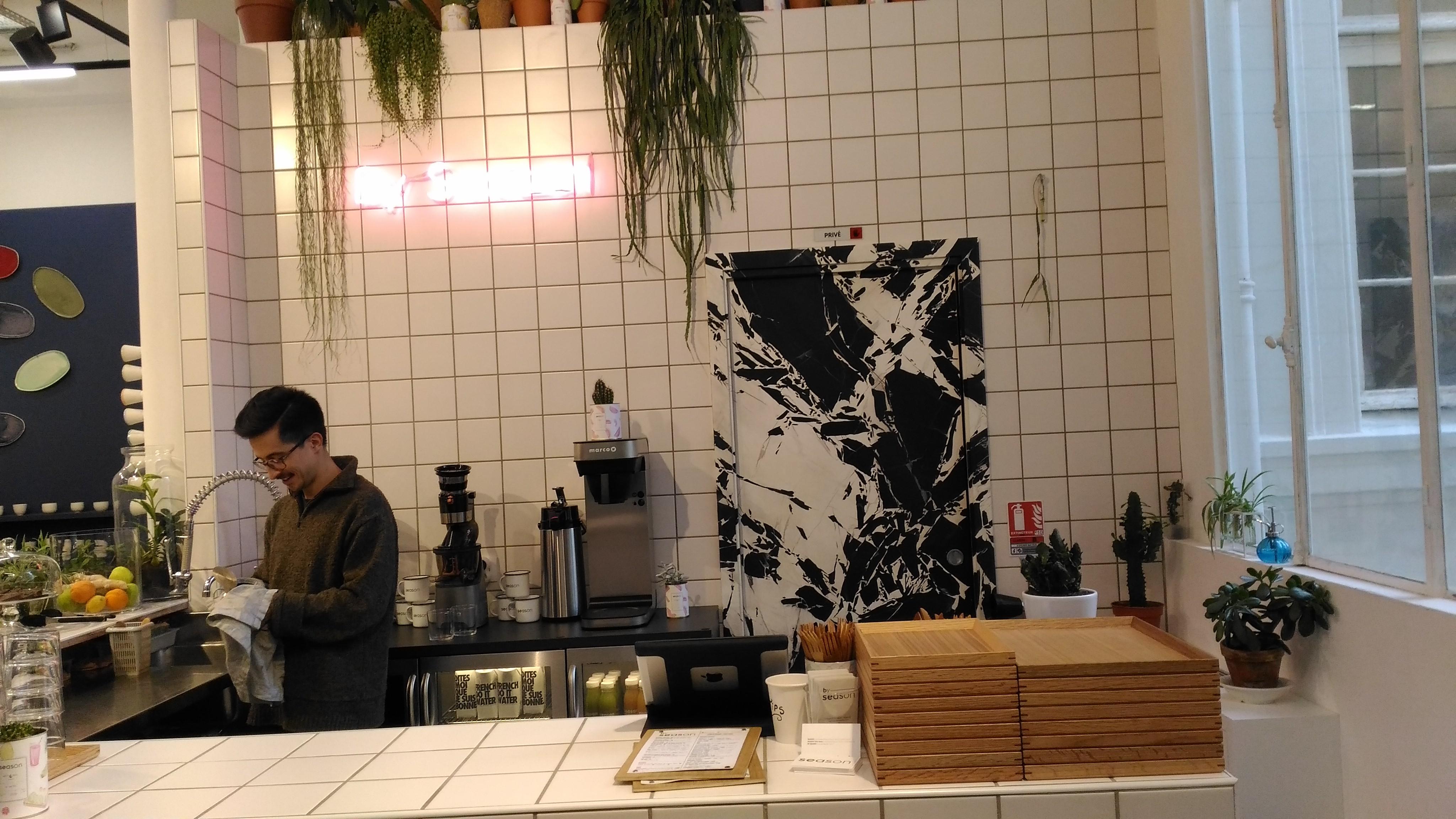 empreintes art concept store 5 rue de picardie 75003 paris my parisian lifemy parisian life. Black Bedroom Furniture Sets. Home Design Ideas