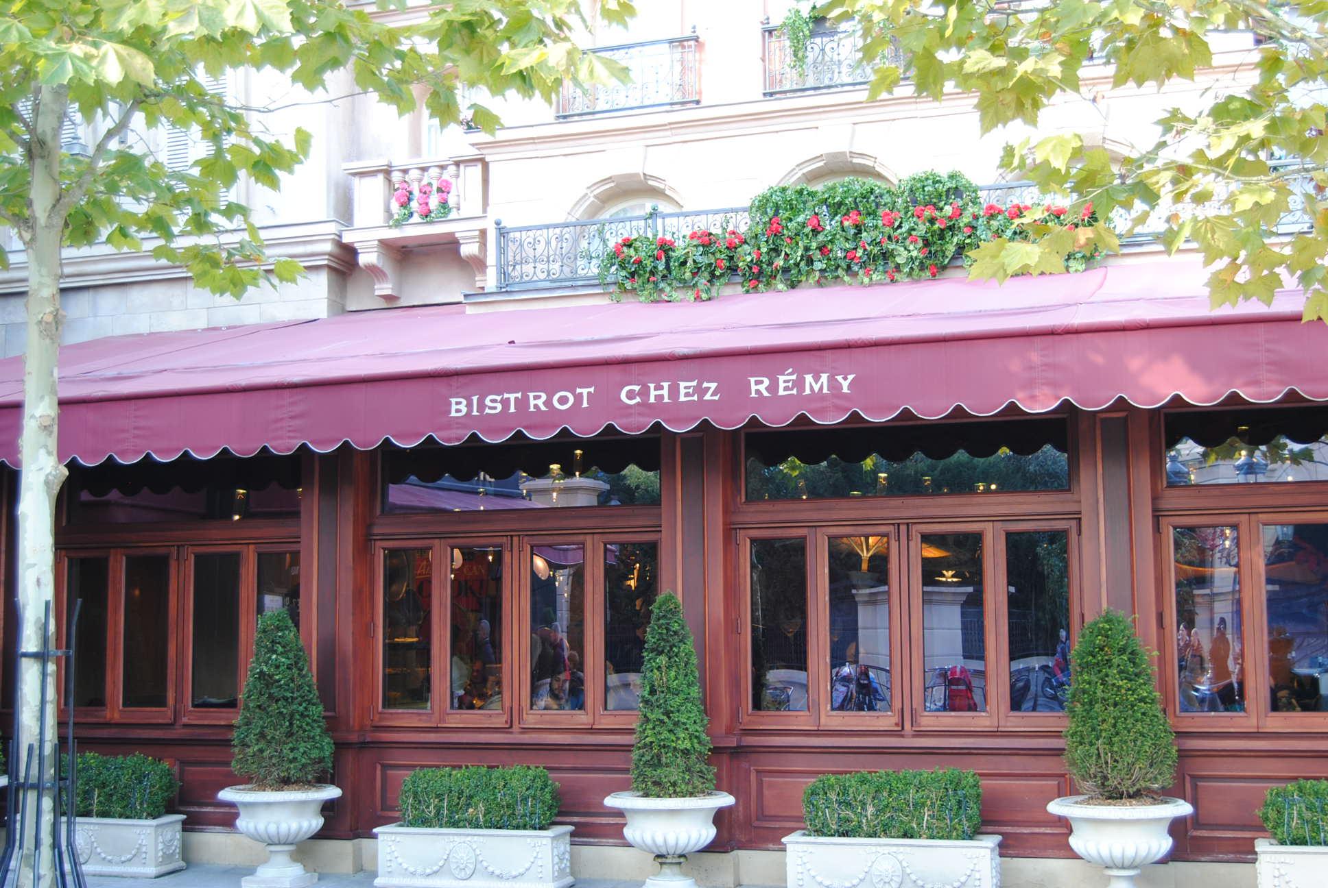 bistrot-chez-remy-ratatouille-movie-disneyland-paris-eat