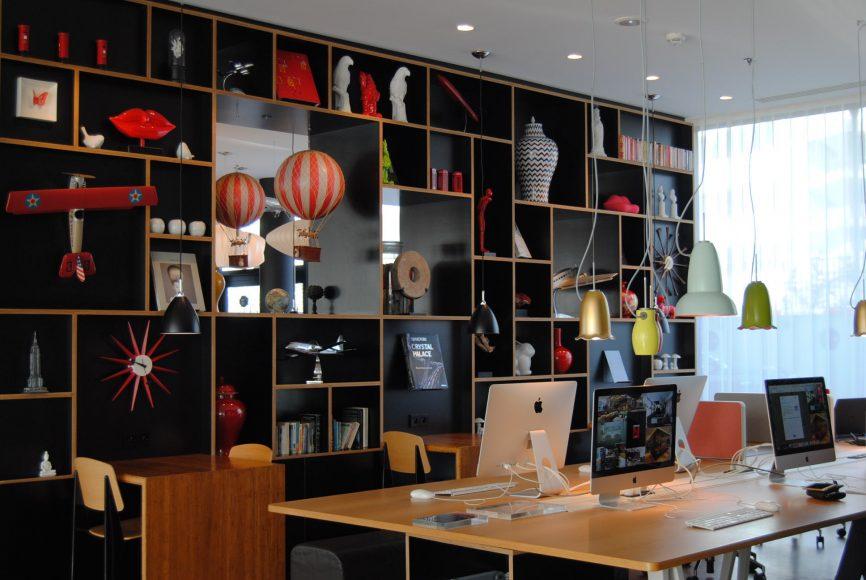 lounge-area-citzen-m-boutique-hotel-paris