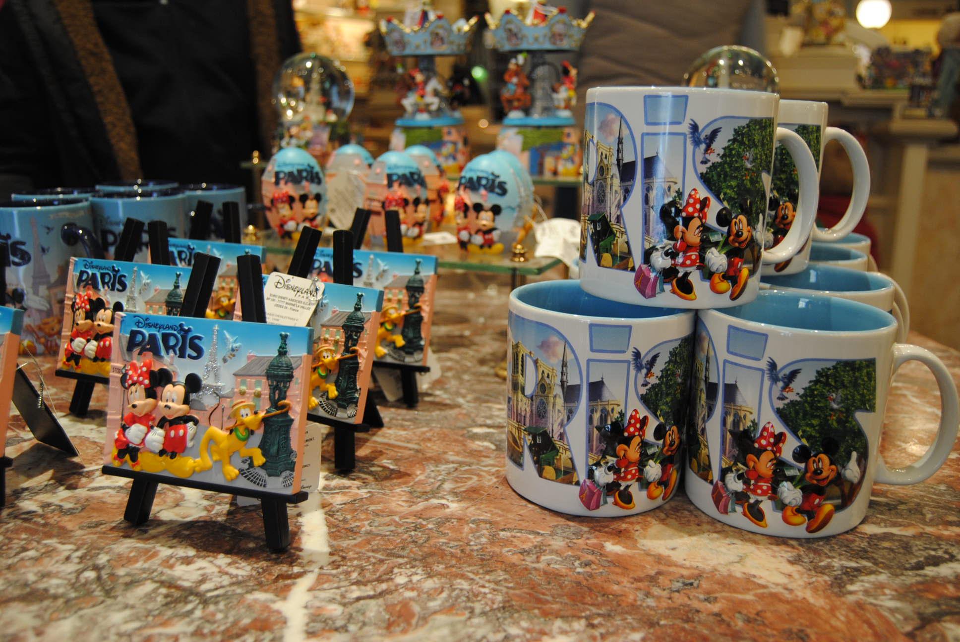 where-to-buy-disney-souvenirs-paris