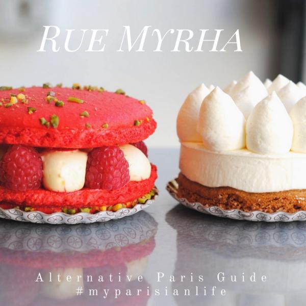 rue-myrha-paris guide