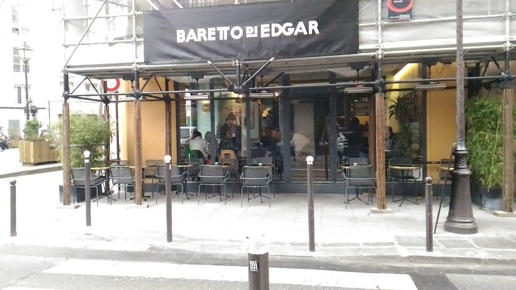 baretto-di-edgar-paris-review-new-pizza