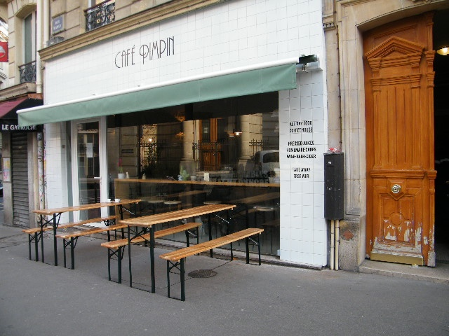 cafe-pimpin-new-paris-coffee-shop-2017