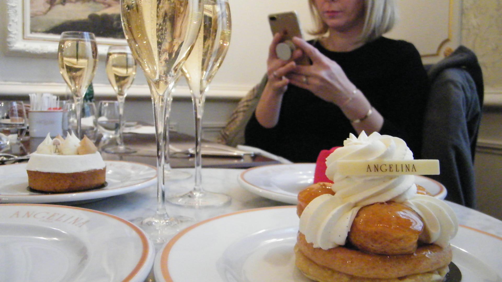 galentines-day-brunch-paris-galeries-lafayette-my-parisian-life-yanique