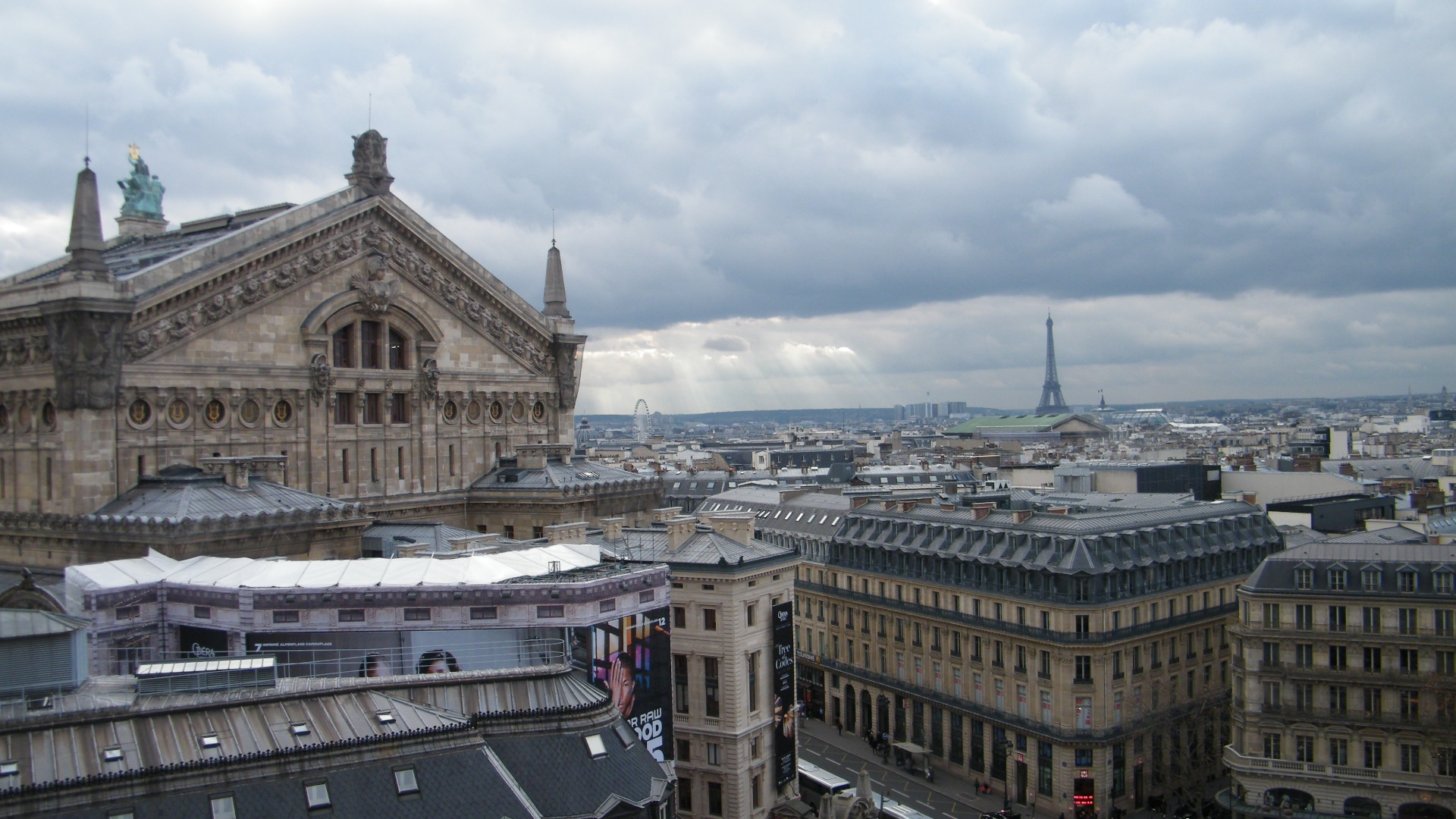 rooftop-in-paris-galeries-lafayette-yanique-blog