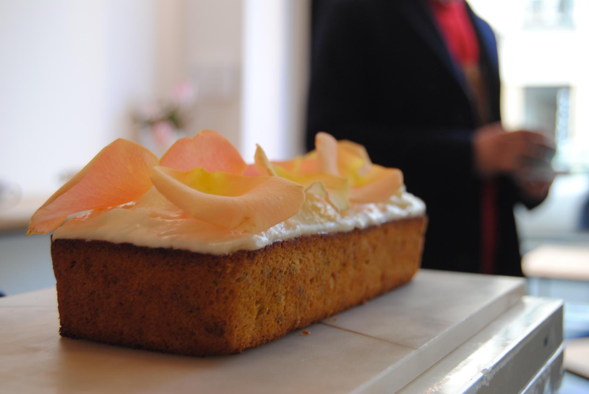 cake-paris-sprezzatura-my-parisian-life-coffee-meet-up