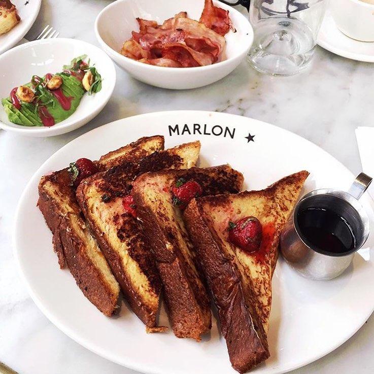 marlon-cafe-paris-review-my-parisian-life