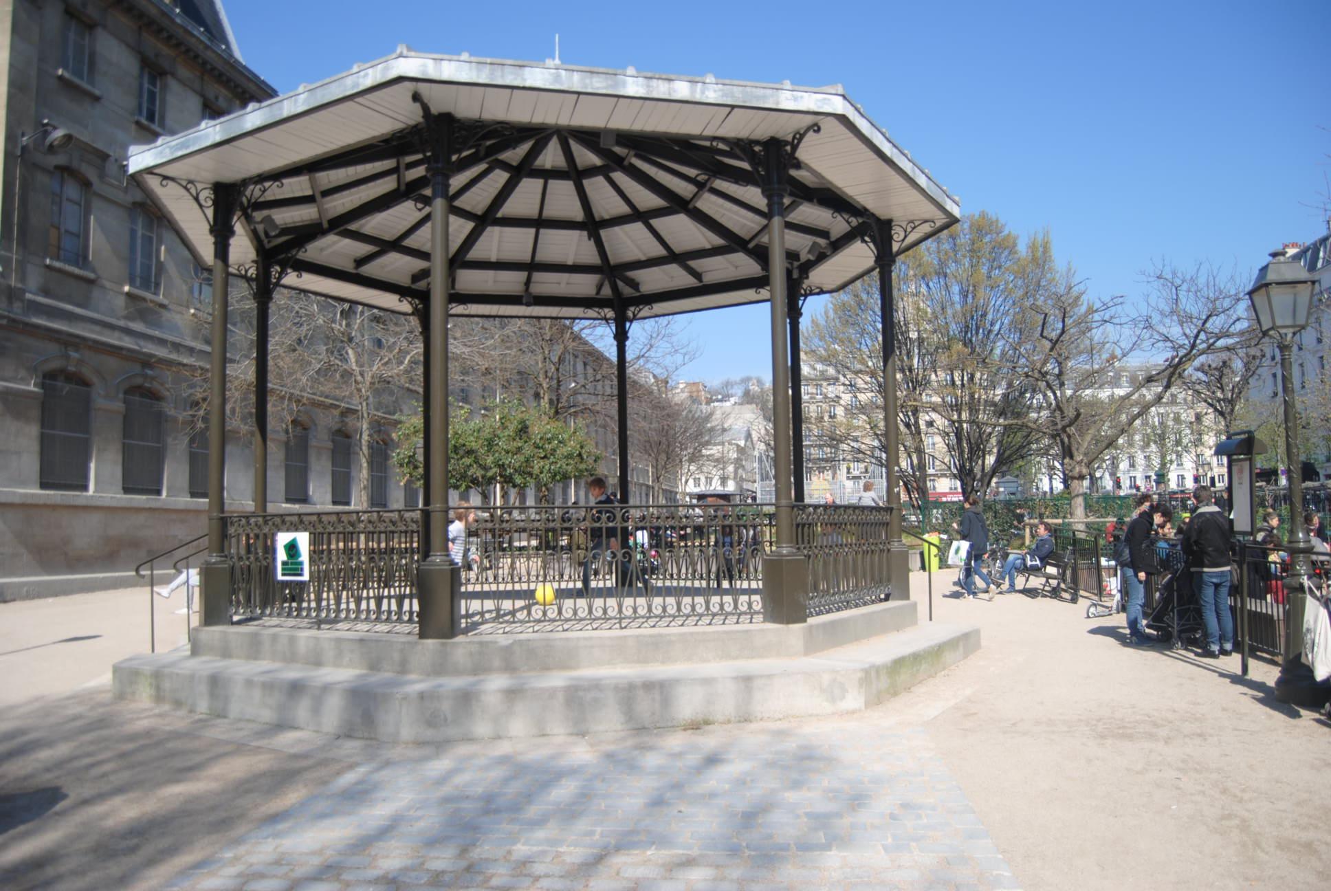 Hotel Avalon Paris Gare Du Nord Paris
