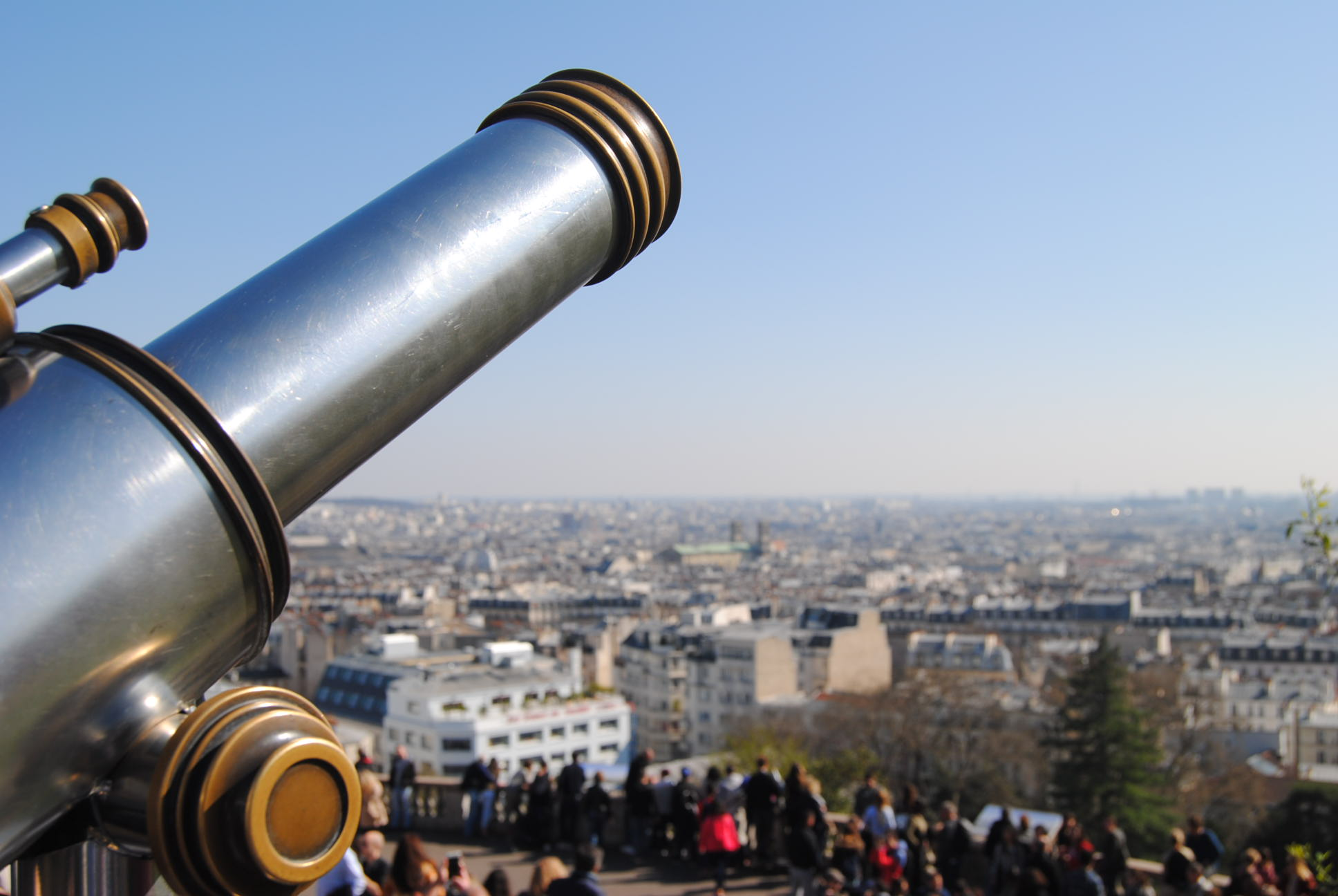 telescope-montmartre-hotel-avalon-paris-my-parisian-life-blog-review
