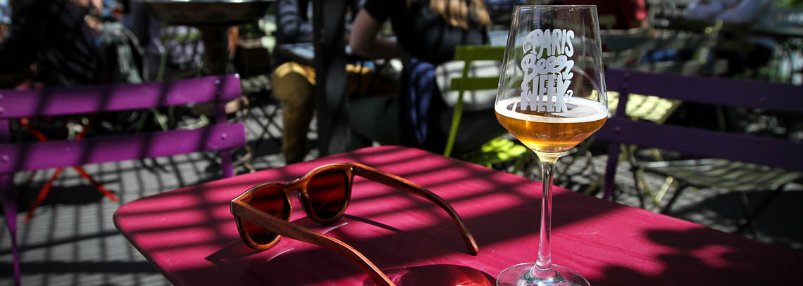 la_paris_beer_week_1140x407